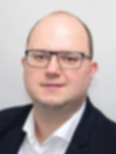 Martin-Rottenbücher-Versicherungsagentur