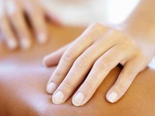 Massage Multiplied