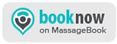 booknowmassagebookwidget.png