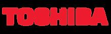 Toshiba-Logo.png