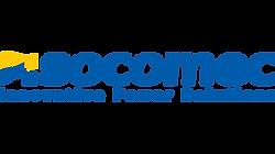 Socomec_logo.png