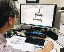 design equipment, design engineering, design parts