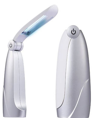 UV Pocket wand.JPG