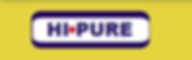 hipure logo (wix).png