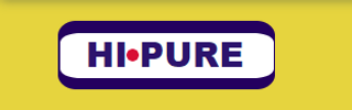 hipure logo (wix).png