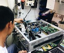 repair equipment, rpair engineering, engineering, repair