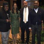 Sherri Jefferson: Speaker at Operation Reform 2015 Conference