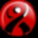 Circle BTN Logos.png