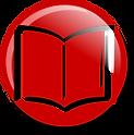 Circle BTN Books.png