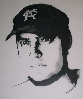 gabe drawing me.jpg