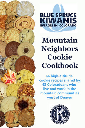 Cookbook Front Cover.jpg