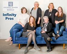 Infinity Pros.jpg