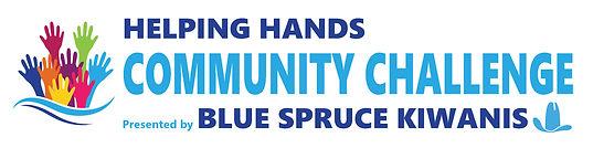 Community Challenge Logo.jpg
