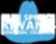 BSK Logo PNG Reverse.png