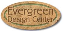 Evergreen Design Center.png