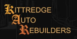 Kittredge Auto Rebuilders.jpg