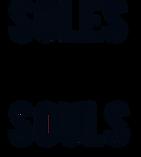 Soles4Souls.png