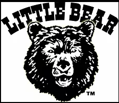Little Bear Logo.png