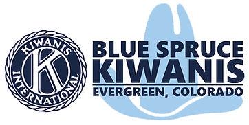 BSK Logo HR.jpg