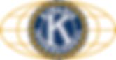 Kiwanis Logo PNG.png