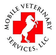 Mobile Veterinary Services.jfif