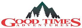 Good Times Adventures.jpg