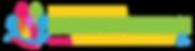 CC Logo Reverse.png