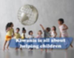 helping-children-slide.png