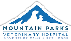 Mountain Parks Vet.png