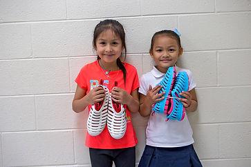 US shoe Distribution 2.jpg