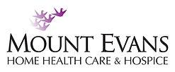 Mount Evans Hospice LARGE.jpg