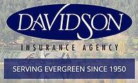 Davidson Insurance Agency.jpg