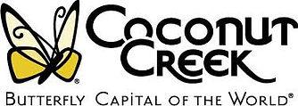 Coconut Creek Logo.jpg