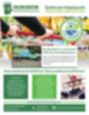 Bin Doctor Shopping Carts Flyer.jpg