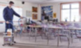 Clorox-Total-360-SystemSchool.jpg