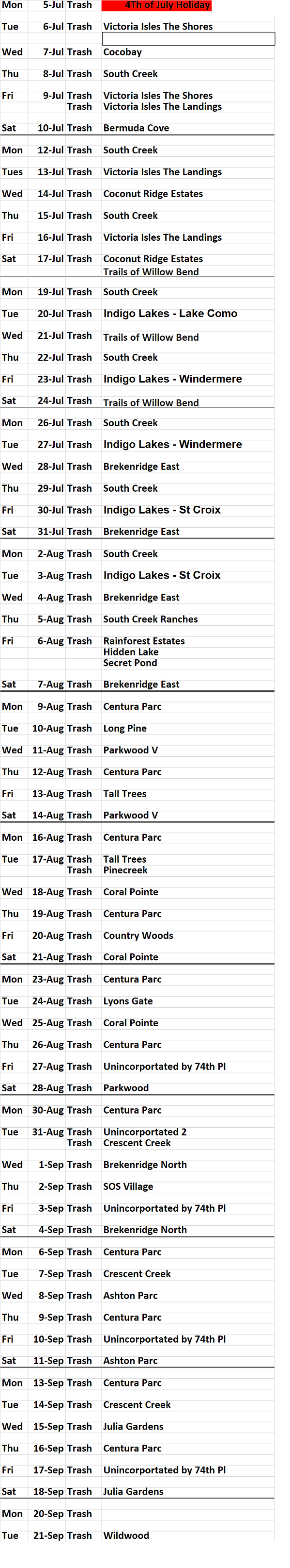 Wix Schedule July 5.21.png