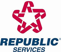 RepublicServicesLogo5Rs_small-min.jpg