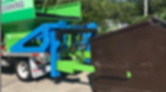 Commercial Truck1.png