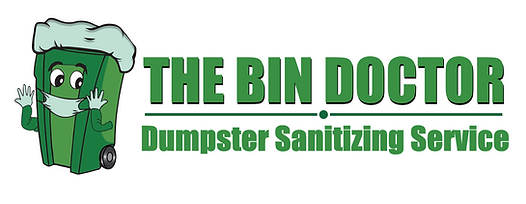 The BinDoctor Dumpster Service.png