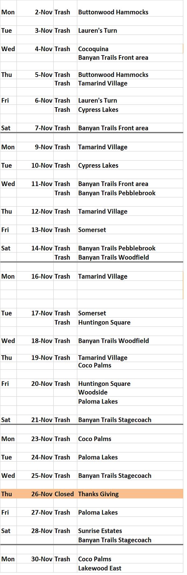 Wix Schedule Nov 11.25.png