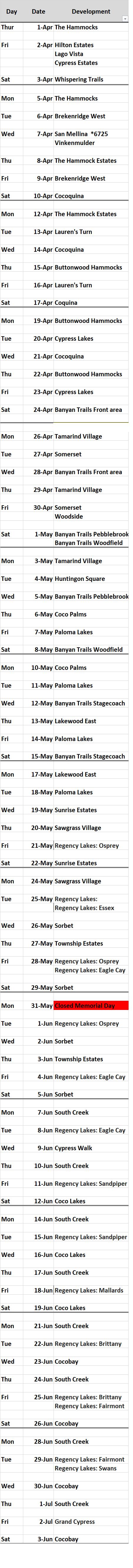 Wix Schedule April thru Jun 21.png