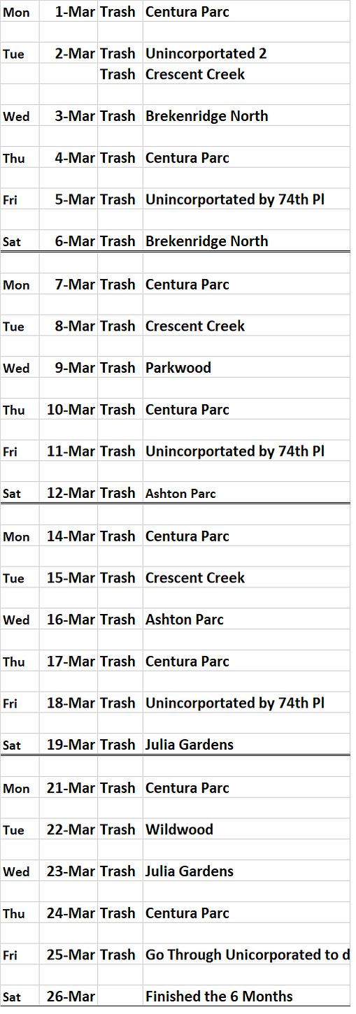 Schedule for Wix March.png