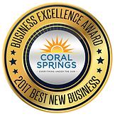 Coral_SPrings.png