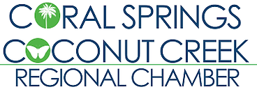 Coral Springs Chamber.png
