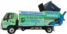 Dumpster Truck3.jpg