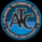 ATC Logo-trans-ex.png