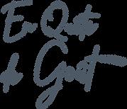 EQDG Logo blue_plan de travail 2.png