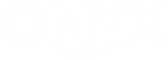 ON-Logo-WHITE.png