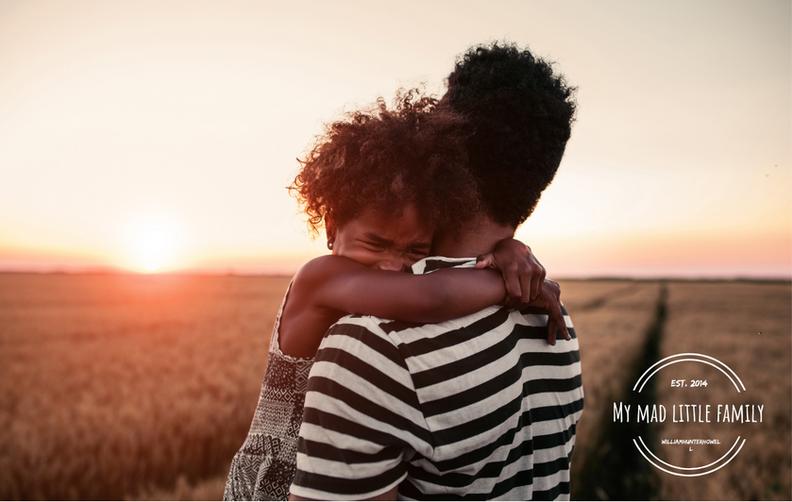 4 Ways To Help Your Kids Beat Their Phobias