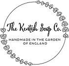 The Kentish Soap Company Logo .jpg